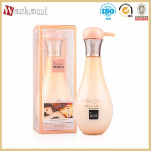 Washami Wholesale Keratin Hair Treatment Hair Conditioner pictures & photos