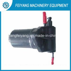 Fuel Pump 4132A016 for Construction Machine pictures & photos