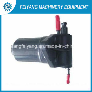 for Perkins Fuel Pump 4132A016 for Construction Machine pictures & photos