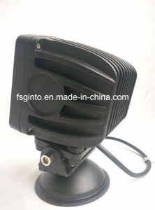 High Lumen Output 90W LED Working Light 5.5inch pictures & photos