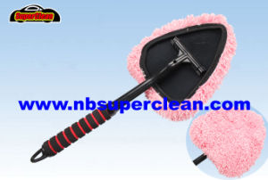 Microfiber Car Duster, Car Cleaning Duster, Car Brush (CN1144) pictures & photos