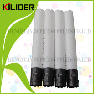 New Products Patent Free Konica Minolta Tn-321 Laser Toner Cartridge pictures & photos