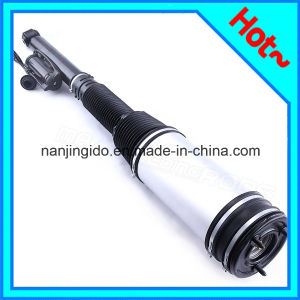 Air Suspension Shock Absorber 2203205013 for Mercedes Benz W220 pictures & photos