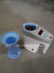 Digital Food Grain Moisture Tester (LDS-1S) pictures & photos