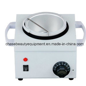 500cc / 1000cc Professional Depilatory Wax Heater Portable Wax Heater pictures & photos
