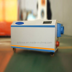 220V 60Hz Dehumidifier Industrial pictures & photos
