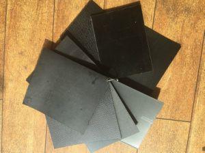 PVC Vinyl Click Flooring Planks pictures & photos