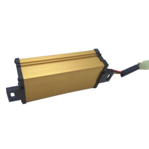 Hot! 36V-72V Converter Parts for Electric Bikes/Electric Scooter/Electric Motorcycle/E-Bike pictures & photos
