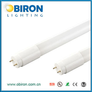 9W/18W High Efficiency T8 LED Tube pictures & photos