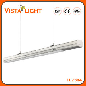 Ce Certified 5630 SMD LED Linear Ceiling Light for Factories pictures & photos