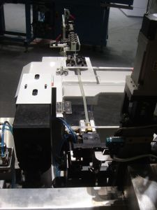 Electrical Cable Manufacturing Soldering Machine Price pictures & photos