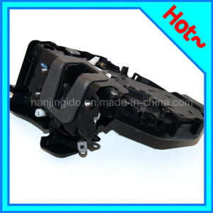 Door Latch for Land Rover Lr011277 pictures & photos