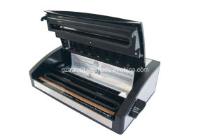 New Eton Vacuum Sealer, Automatic Food Packaging Machine pictures & photos