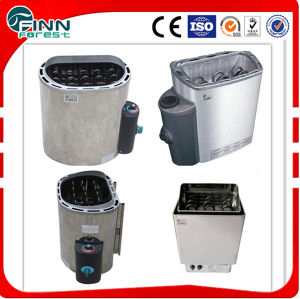 Fenlin Stainless Steel Sauna Equipment Portable Electric Sauna Heater pictures & photos