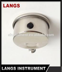 045 Auto Parts Magnehelic Pressure Gauge pictures & photos