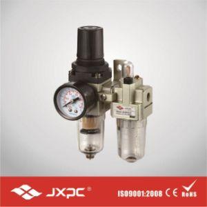 AC1010-5010 Series Pneumatic Air Filter pictures & photos