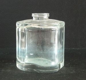 Good Quality Glass Wholesale Vintage Perfume Bottles pictures & photos