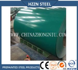 Az150 Prepainted Galvalume Steel Coil pictures & photos