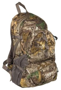 Outdoor Comfortable Realtree Xtra Hunting Backpack Bag pictures & photos