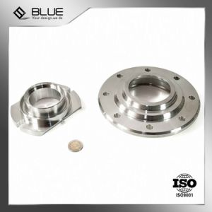 Hight Quanlity CNC Machining Service for Europe pictures & photos