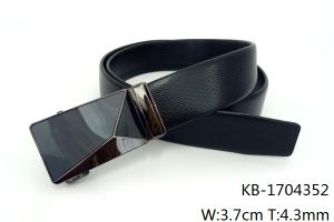 New Fashion Men Belt (KB-1704352) pictures & photos