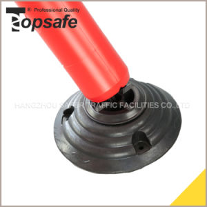 Flexible PE Post with Ring (1406) pictures & photos