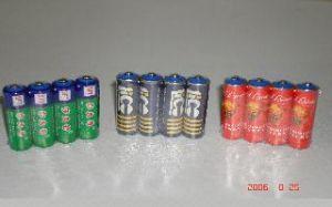 Dry Battery (1.5.7)