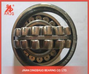 Original Imported 22215e (3515) Spherical Roller Bearing (ARJG, SKF, NSK, TIMKEN, KOYO, NACHI, NTN) pictures & photos