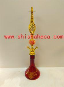 Reagan Style Top Quality Nargile Smoking Pipe Shisha Hookah pictures & photos