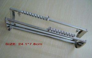 Clutch Bag Frame (CL003)