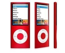 MP3 Player (MFMF-116C) , MP4 Player pictures & photos
