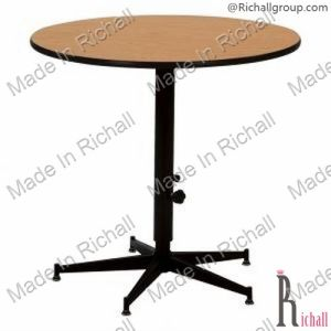 New Cocktail Table (RT-028)