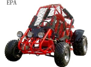 Go Cart (TY-6150)