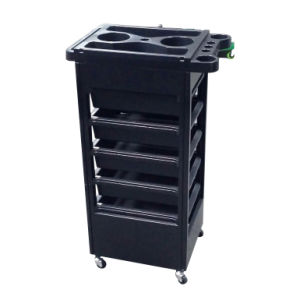 Low Price Hair Tool for Salon Equipment and Beauty Trolley (DN. A116) pictures & photos