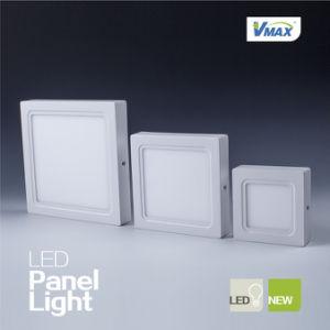 24w ultrathin aluminum surface led ceiling light panel light