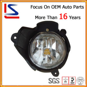 Auto Parts Front Fog Lamp for Chevrolet Captiva pictures & photos