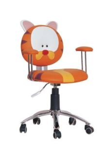 Children Chair Furniture (JL-1A-4)