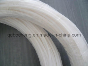 Extruded Teflon Tube pictures & photos
