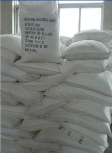 Sodium Benzoate Powder pictures & photos