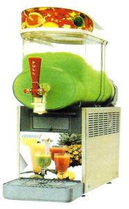 Single Bowl Slush Machine (CXJ15X1) pictures & photos