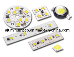 LED Board PCBA