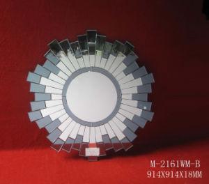 Mirror M2161