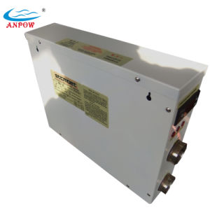 Swimming Pool Water Heater (6KW-48KW) pictures & photos