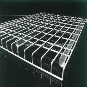 Wire Decking for Rack-Wire Decking pictures & photos