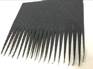 China Manufacturer -PVC PU Conveyor Belt pictures & photos