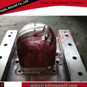 Motorcycle Helmet Mold From China Manufacturer pictures & photos