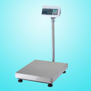 Electronic Pricing & Weighing Platform Scale ( LC TCS-A2 ) pictures & photos