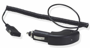Car Adaptor (GA-004)