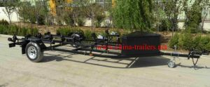 Jet Ski Trailer (TR0511ED) pictures & photos