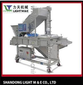Breader Machine pictures & photos